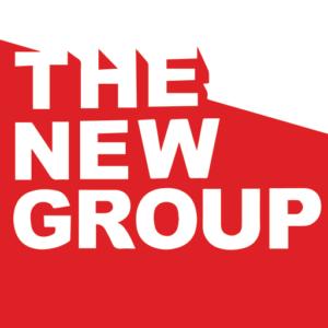 (c) Thenewgroup.org
