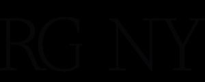 RG NY Wine Logo
