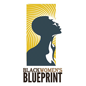 Black Women's Blueprint