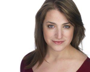 Liza Miller