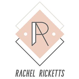 Rachel Ricketts
