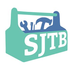 Social Justice Toolbox